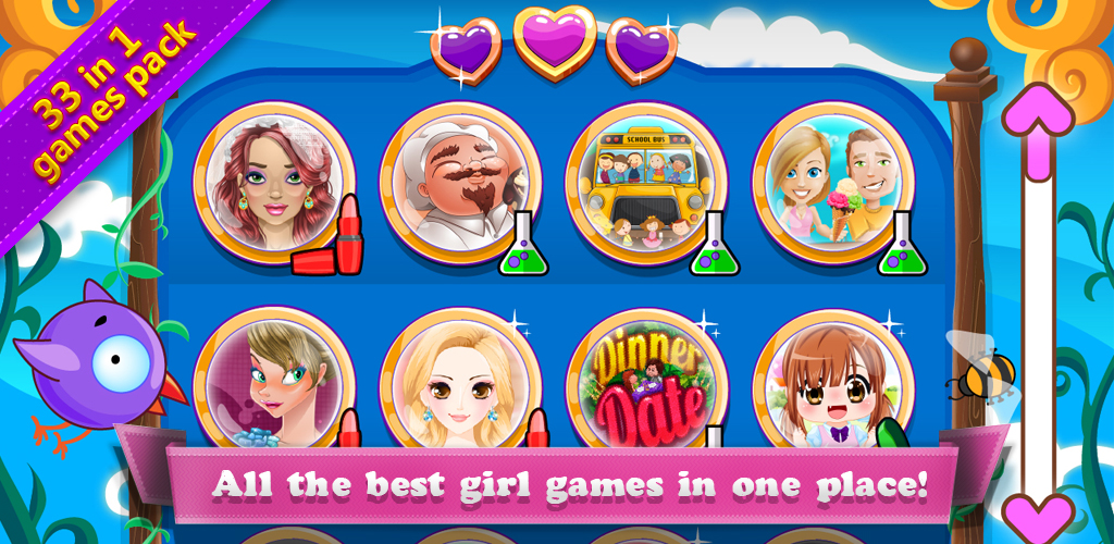 Play Dress Up Games Download Dress Up Games