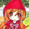 Little Red Riding Hood Dif