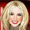 Britneyspears Makeup