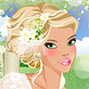 Fab Bride Make Up