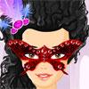 Masquerade Style Makeover