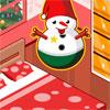 Christmasrooms