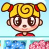 Candy Shop2