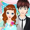 Romantic Wedding1