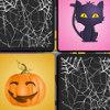 Halloween Memo
