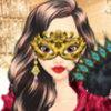 Masquerade Princess