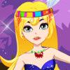 Archer Fairy