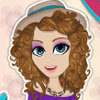 Boho Chic Makeover