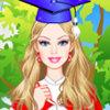 Barbie's Graduation Day