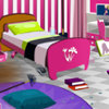 Barbie Room Clean Up