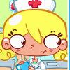 Nurse Slacking