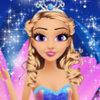 Firefly Fairy Makeover