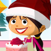 Ashley's Christmas Treats