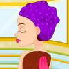 Nola Beauty Spa