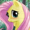 Little Pony Puzzle
