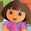 Dora Room Slacking