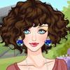 Artistic Girl Makeover