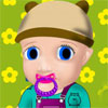 Baby Dressup1
