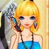 2009 Shopping Girl