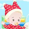 Baby Boy Dressup