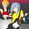 Rockband Dressup1