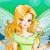 Cde Mysterious Fairy
