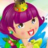 Butterfly Fairy1