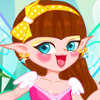 Little Fairys Date