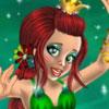 Daria The Mermaid
