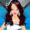 Angel Girl Dressup