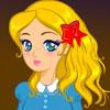 Alice In Wonderland1