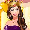 Fabulous Queen