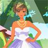 Princess Fairyland