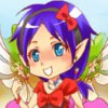 Summer Fairy Dressup1
