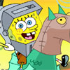 Sponge Bob Dragons