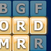 Word Romp