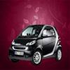 Cars Smart