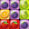 Fruit Shopping Spree