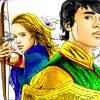Coloreaza lumea Narnia