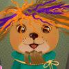 Pets Real Haircuts -