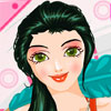 Chicmakeover -