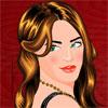 Doll Makeover1 -