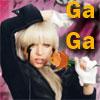 Lady Gaga -