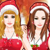 Story About Christmas -