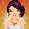 Wild Wedding -