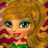 Mina Makeup -