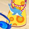Custom Flip Flops -