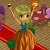 Minas Restaurant Training -