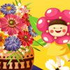 Flowers And Fairies -