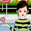 Lollipop Shop -